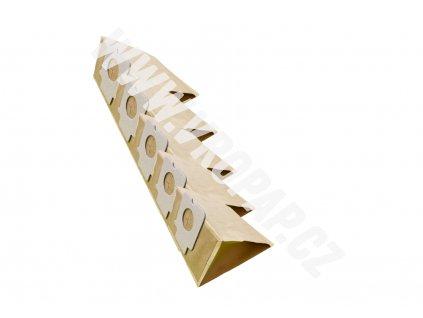 PANASONIC MC 89 - papírový sáček do vysavače (P001)