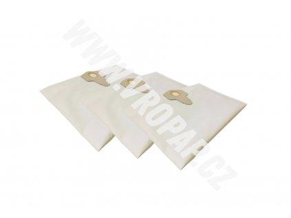 PARKSIDE PNTS 1400 B1 - textilní sáček do vysavače (PA01T)