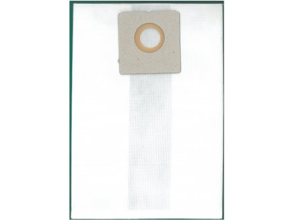 MULTITEC Bugsy 1200 - textilní sáček do vysavače (P021T)