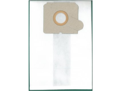 TORNADO 1055 C - textilní sáček do vysavače (E014T)