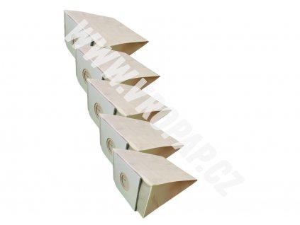SAMSUNG 918 - papírový sáček do vysavače (S013)