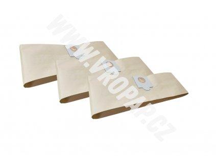 SOMEX 515 - papírový sáček do vysavače (S515)