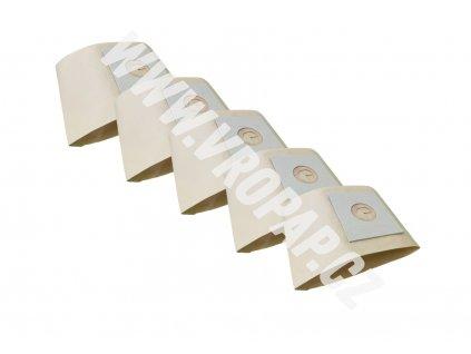 SATURN 1274 - papírový sáček do vysavače (ST74)