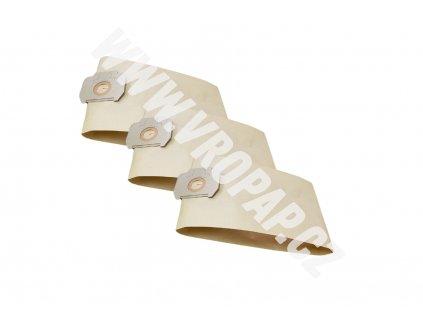 TASKI Baby Bora - papírový sáček do vysavače (T010)