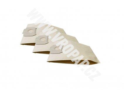 TASKI 8504.150 - papírový sáček do vysavače (T011)