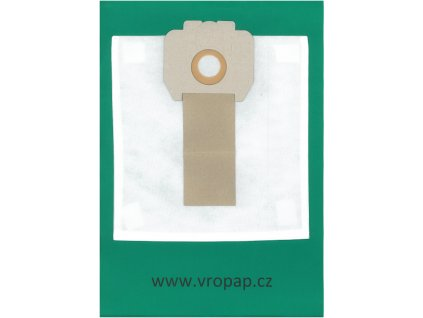 TASKI 8504.150 - textilní sáček do vysavače (T011T)