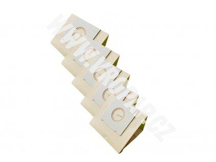 VITEK FA 5501 - papírový sáček do vysavače (V010)