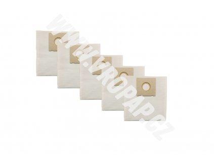 VITEK VT 1804 - textilní sáček do vysavače (V010T)