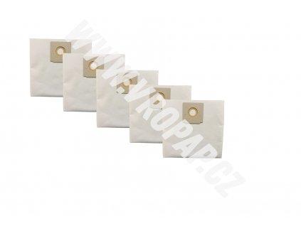 ZELMER SAF-BAG 49.4120 - textilní sáček do vysavače (Z008T)