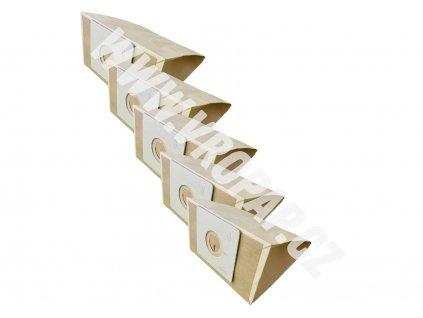 Rohnson R 145- papírový sáček do vysavače (R145)