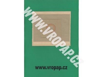 ROHNSON R148 - papírový sáček do vysavače (R148)
