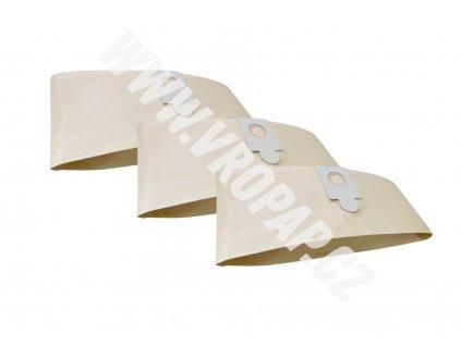 TMB Dry P11 - papírový sáček do vysavače (PU02)
