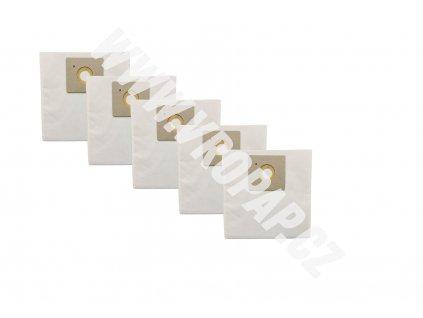 ROHNSON R-165 Smart Vac - textilní sáček do vysavače (R160T)