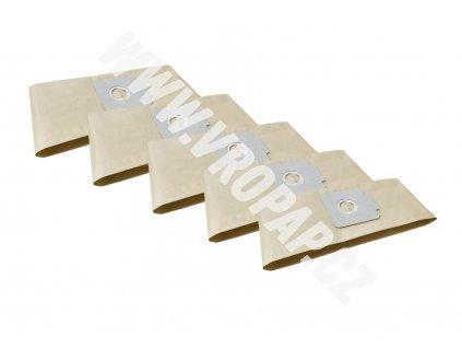 ROHNSON R-176 Wet & Dry - papírový sáček do vysavače (R176)