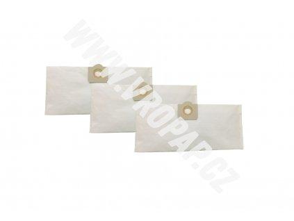 PARKSIDE 30/8 E - textilní sáček do vysavače (R003T)