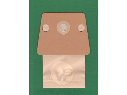 ROWENTA Soam RO 122101 - papírový sáček do vysavače (R008)