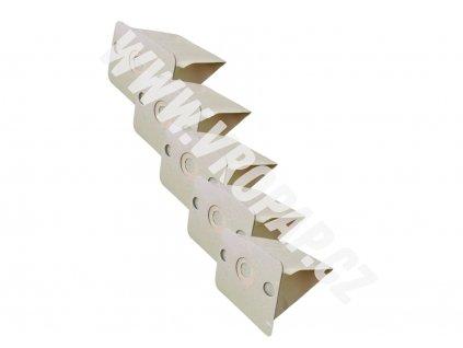 ROWENTA Soam RO 123301 - papírový sáček do vysavače (R008)
