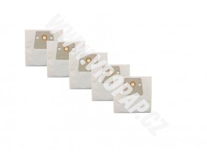 ROWENTA ZR 480 - textilní sáček do vysavače (R008T)