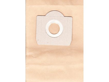 RUVATIC V 300 O - papírový sáček do vysavače (RU01)