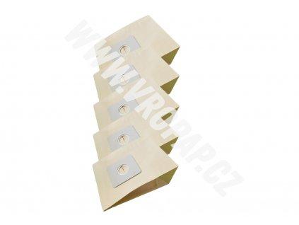 SEVERIN SB 9023 - papírový sáček do vysavače (SE090)