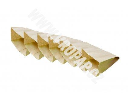 ETA 1-418 - papírový sáček do vysavače (0402)