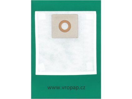 ROHNSON R-131 - textilní sáček do vysavače (R182T)