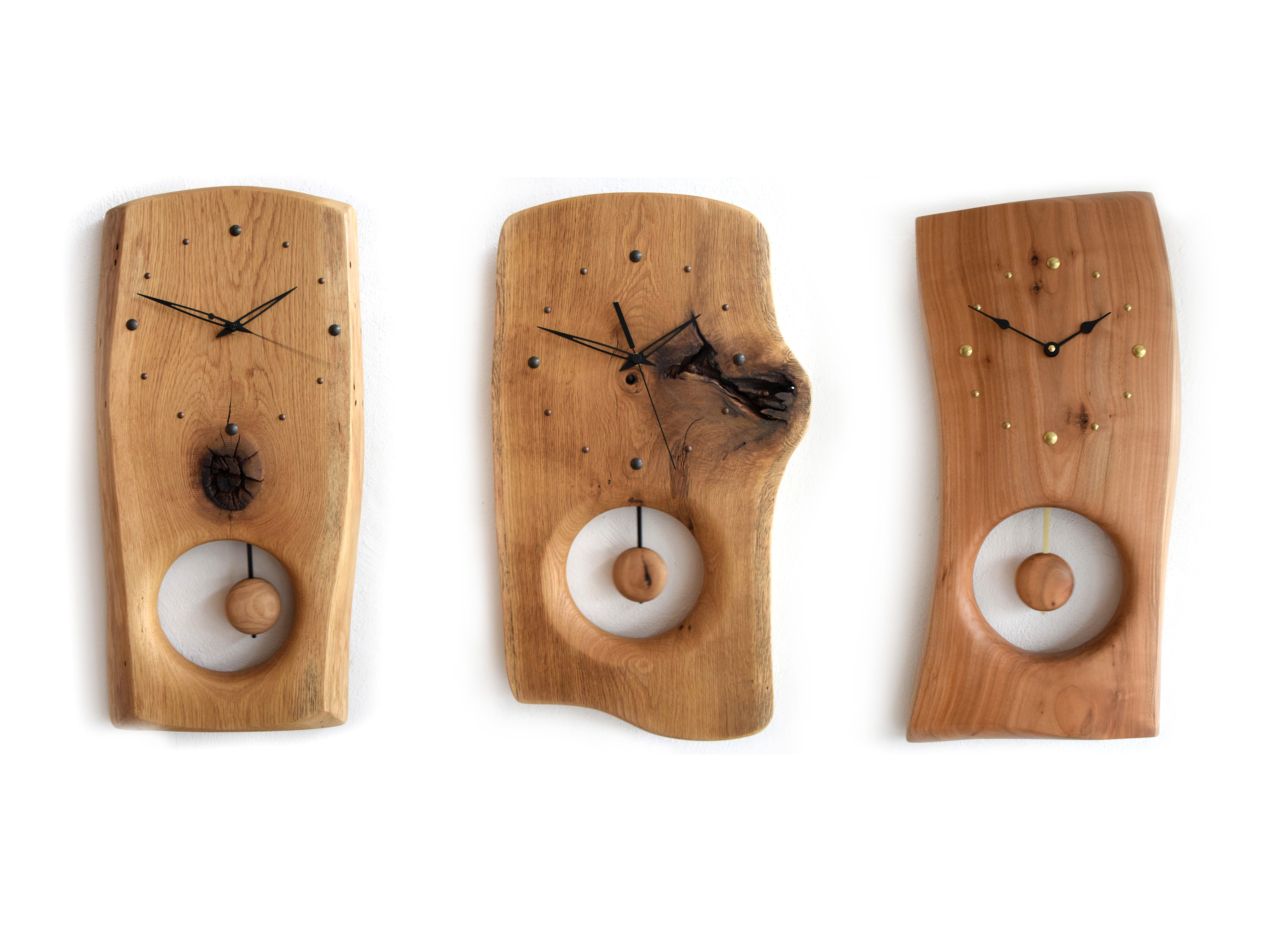 Jsou naše hodiny drahé či levné?
