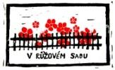 Dílna V růžovém sadu
