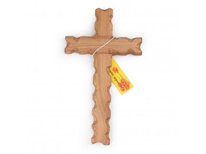 křížek kopie
