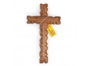kříž maly 1a
