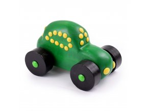 dr auto zelené 1a
