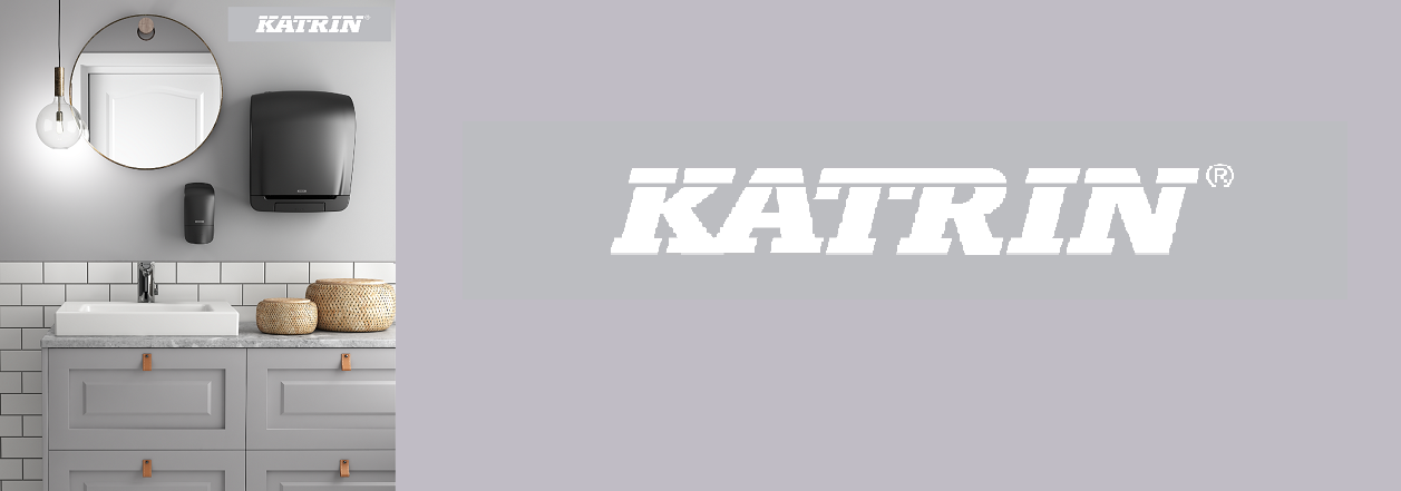 Katrin program