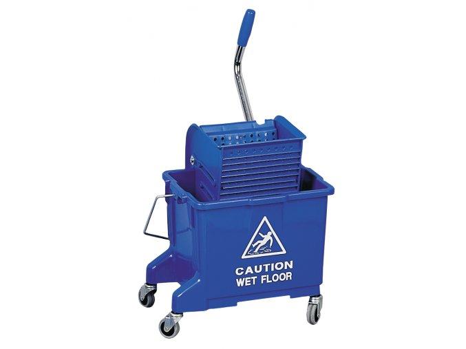 Úklidový vozík MO9