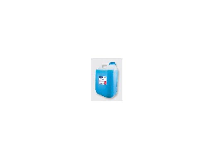 Tekuté mýdlo GALBA - mořské 5kg