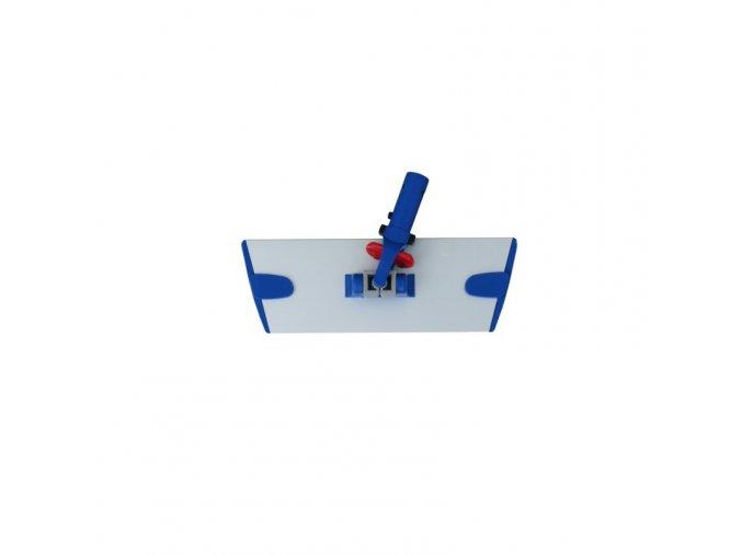 Držák na mop z mikrovlákna PREMIUM MINI, 23 cm