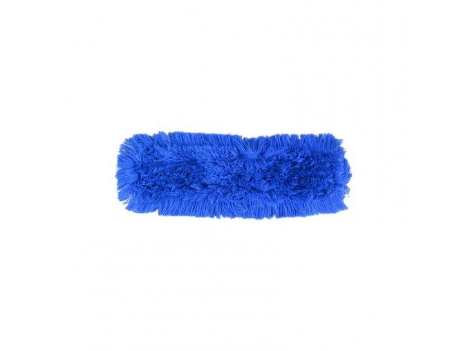 Mop na stírání prachu DUSMOP, 80 cm