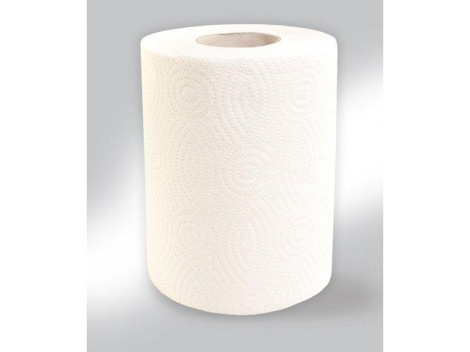 papírové ručníky merida