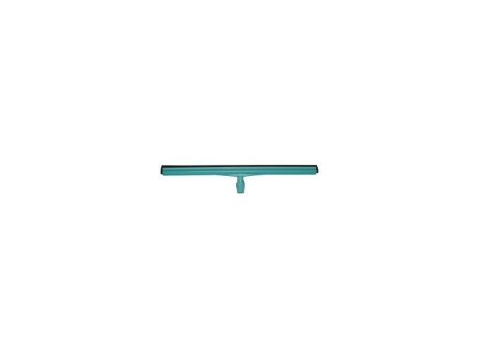 Stěrka na vodu plast - šíře 75cm k tyči SK005