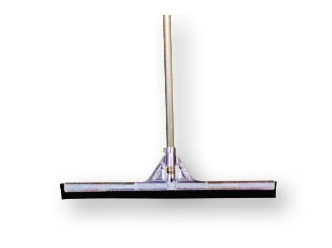 Stěrka na vodu šíře 75cm, SW2 k tyči SW11