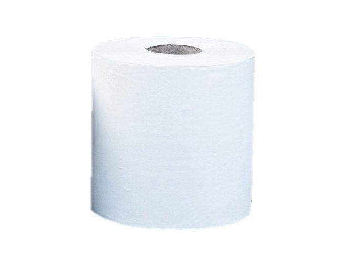 Papírové čistivo SUPER BÍLÉ z celulózy TOP 740