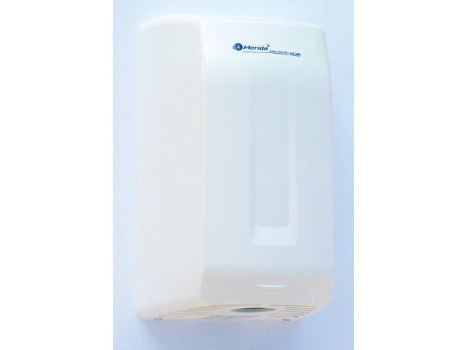 Elektrický sušič (osoušeč) na ruce SMARTFLOW