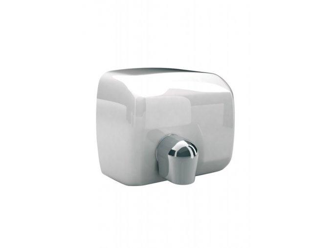 Elektrický sušič (osoušeč) na ruce SANIFLOW PLUS bílý