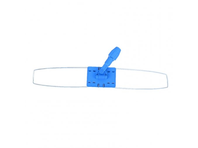 Držák pro prachový mop DUSMOP - SDF206,100 cm