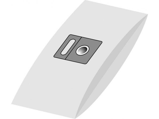 mikro t24