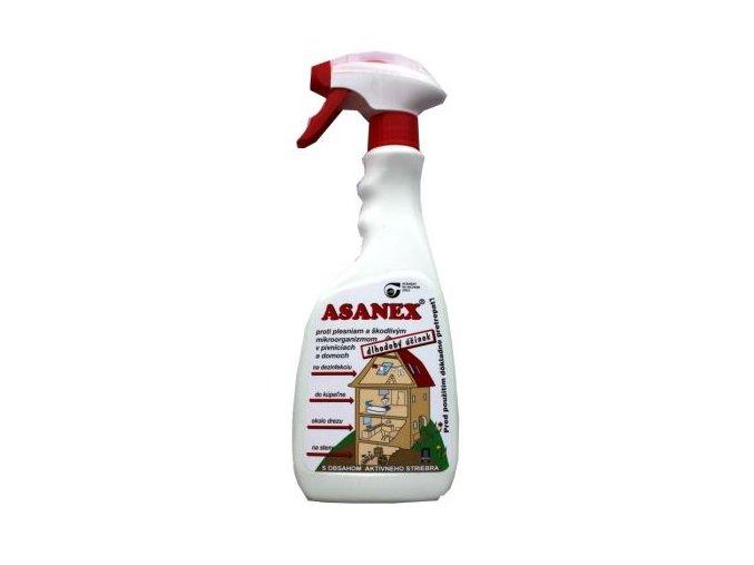 asanex