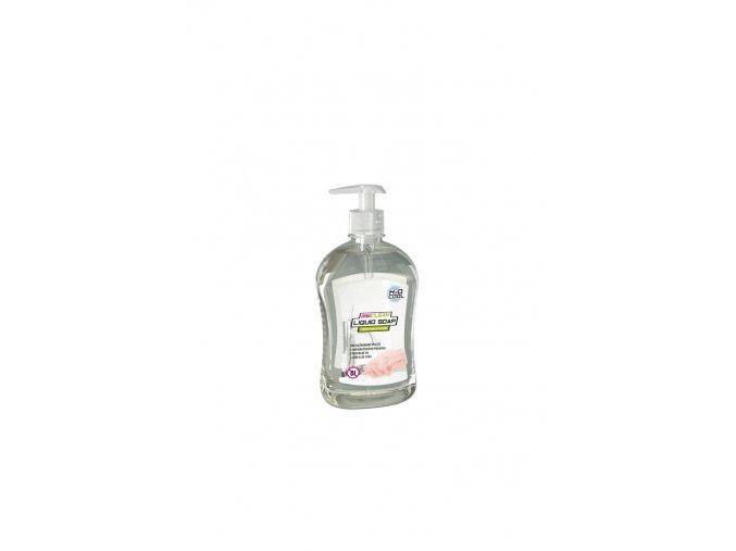 disiClean liquid soap 0,5