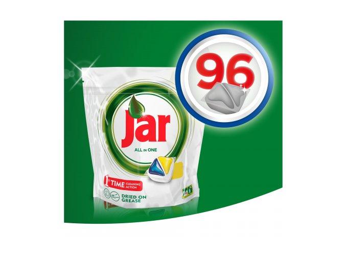 jar kapsle96