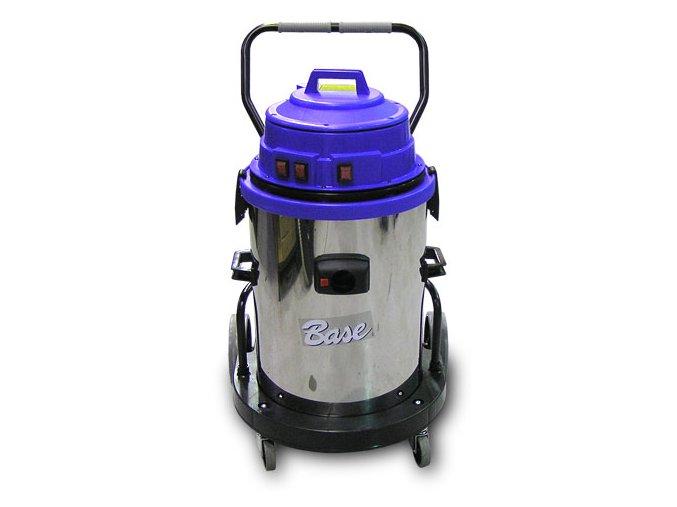 Vysavač BASE 440 S - standard mokrá/suchá
