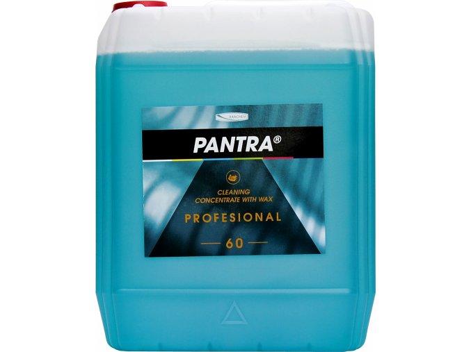 pantra 60