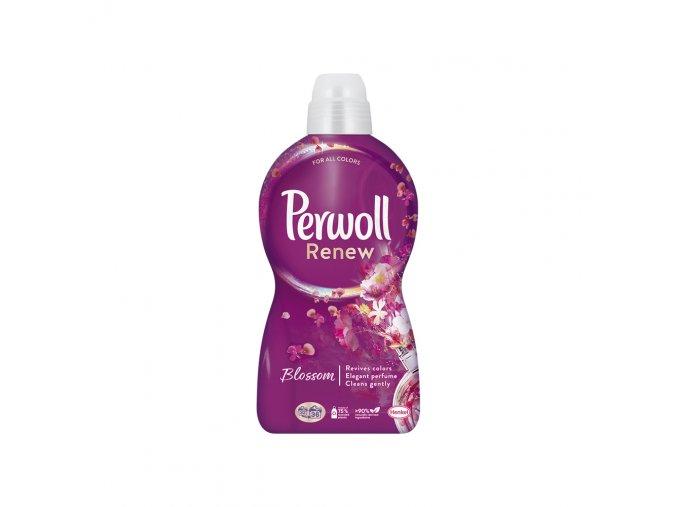 perwoll black